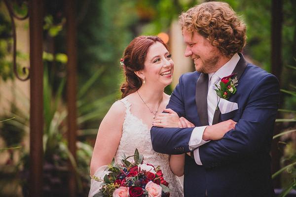 Andy & Cayla's Wedding-0033