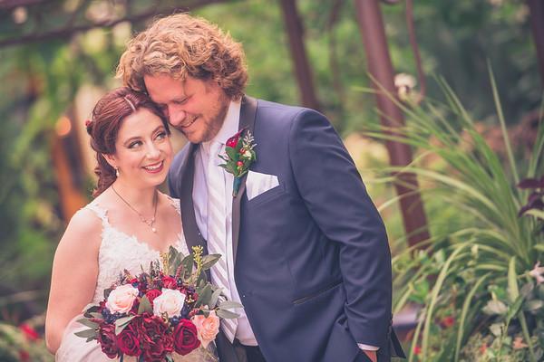 Andy & Cayla's Wedding-0023