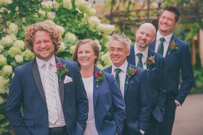 Andy & Cayla's Wedding-0042