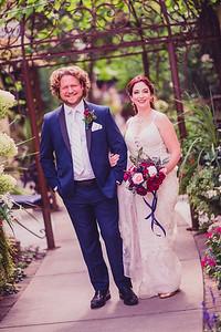 Andy & Cayla's Wedding-0024