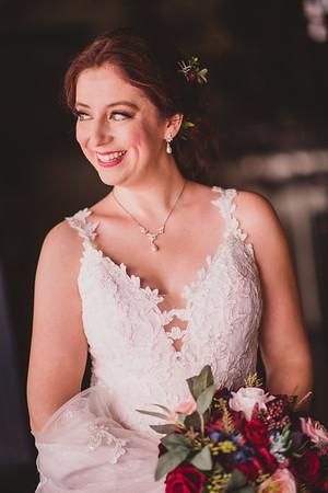 Andy & Cayla's Wedding-0014