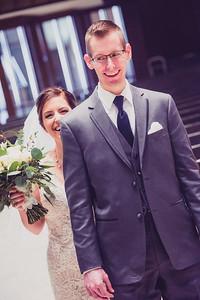 Andrew & Erin's Wedding-0020
