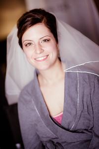 Andrew & Erin's Wedding-0008