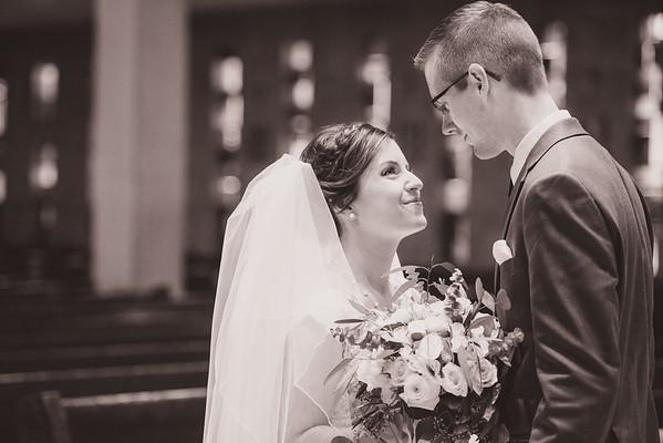 Andrew & Erin's Wedding-0022