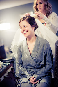 Andrew & Erin's Wedding-0004