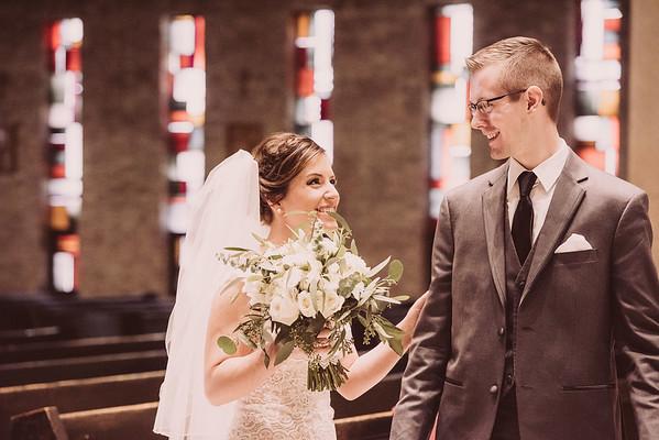 Andrew & Erin's Wedding-0021