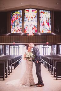 Andrew & Erin's Wedding-0023