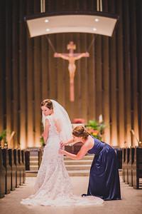 Andrew & Erin's Wedding-0017