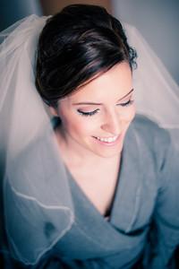 Andrew & Erin's Wedding-0009