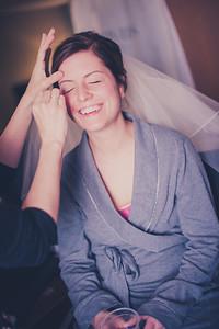 Andrew & Erin's Wedding-0005
