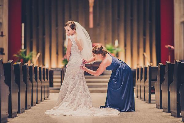 Andrew & Erin's Wedding-0016