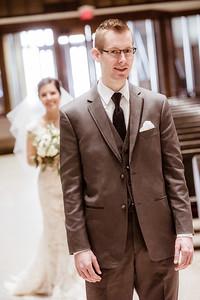 Andrew & Erin's Wedding-0019