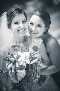 Andrew & Erin's Wedding-0018