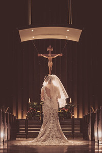 Andrew & Erin's Wedding-0015