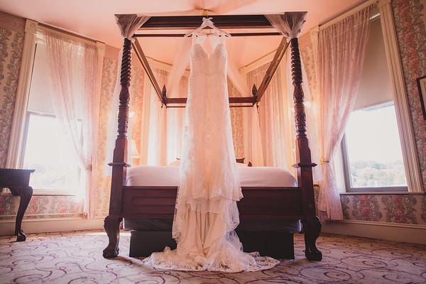 Andrew & Julie's Wedding-0007