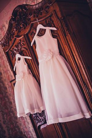 Andrew & Julie's Wedding-0005
