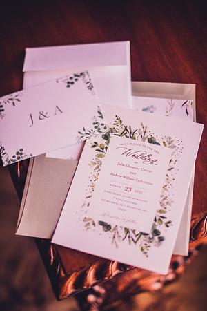 Andrew & Julie's Wedding-0003