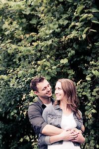 Andrew & Lana's Engagement-0006