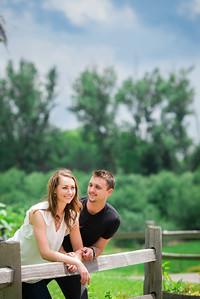 Andrew & Lana's Engagement-0019