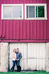 Andrew & Lana's Engagement-0014