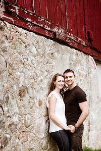 Andrew & Lana's Engagement-0016