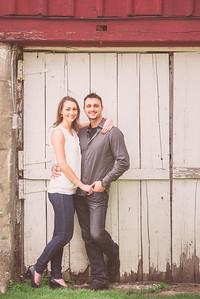 Andrew & Lana's Engagement-0013
