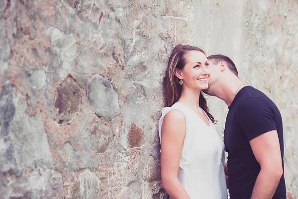 Andrew & Lana's Engagement-0015