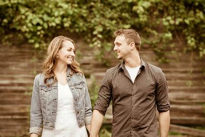 Andrew & Lana's Engagement-0008