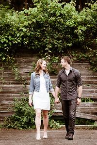 Andrew & Lana's Engagement-0007