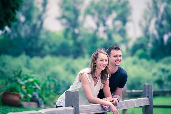 Andrew & Lana's Engagement-0018