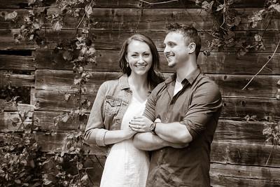 Andrew & Lana's Engagement-0004