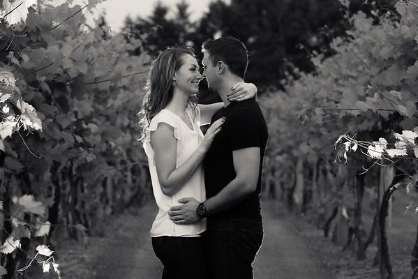 Andrew & Lana's Engagement-0021