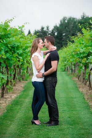 Andrew & Lana's Engagement-0020