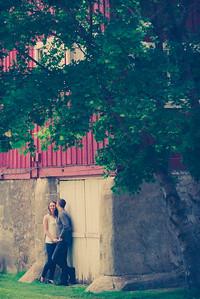 Andrew & Lana's Engagement-0011