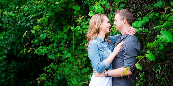 Andrew & Lana's Engagement-0005