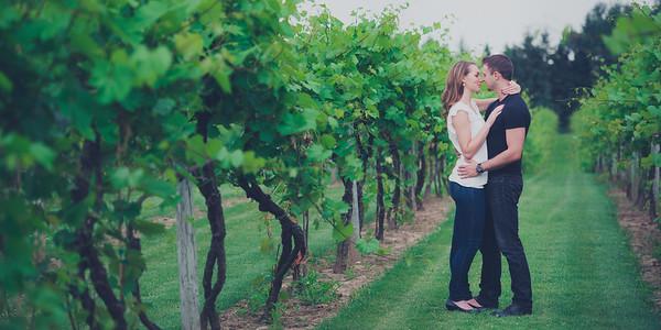 Andrew & Lana's Engagement-0022