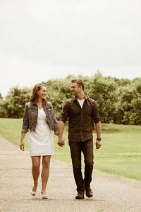 Andrew & Lana's Engagement-0001