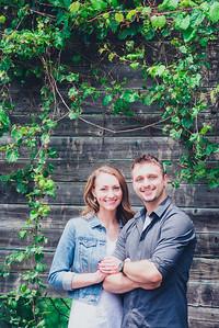 Andrew & Lana's Engagement-0003