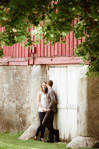 Andrew & Lana's Engagement-0012