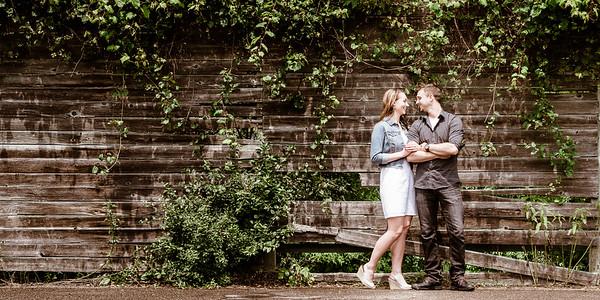 Andrew & Lana's Engagement-0002