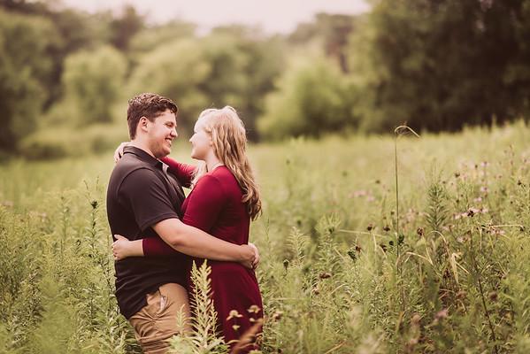 Andrew & Megan's Engagement-0013