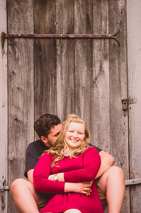 Andrew & Megan's Engagement-0009