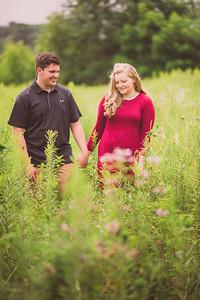 Andrew & Megan's Engagement-0015