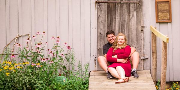 Andrew & Megan's Engagement-0010