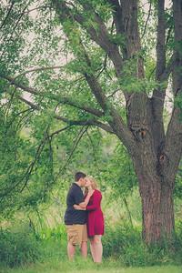 Andrew & Megan's Engagement-0018