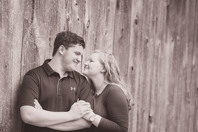 Andrew & Megan's Engagement-0008