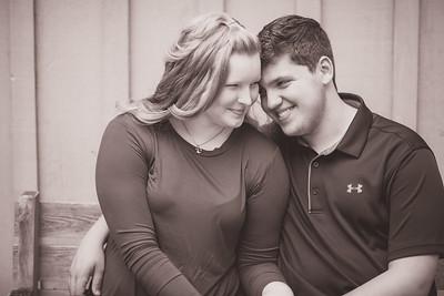 Andrew & Megan's Engagement-0012