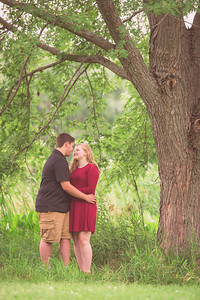 Andrew & Megan's Engagement-0019