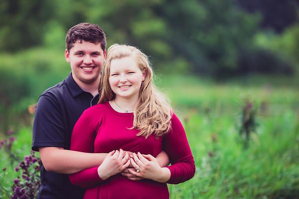 Andrew & Megan's Engagement-0020