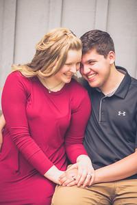 Andrew & Megan's Engagement-0011